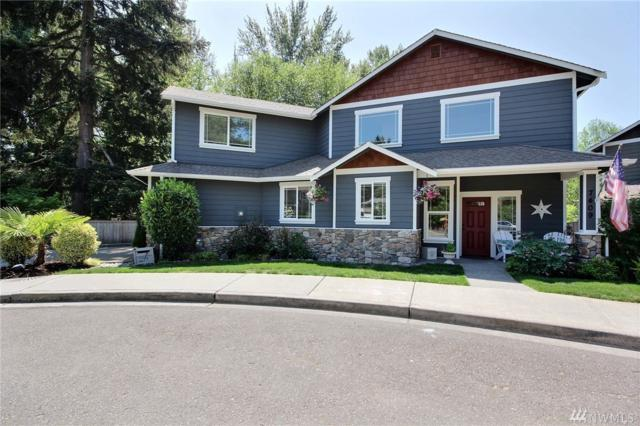 7409 NE 200th St, Kenmore, WA 98028 (#1293293) :: Better Homes and Gardens Real Estate McKenzie Group