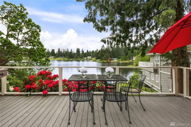 20003 330th Ave NE, Duvall, WA 98019 (#1293296) :: Real Estate Solutions Group