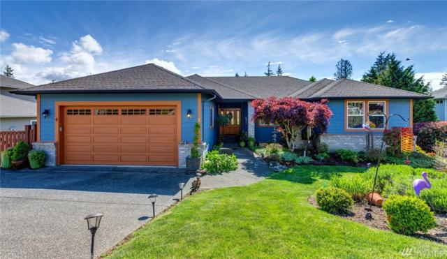 2210 Teal Ct, Bellingham, WA 98229 (#1293300) :: Homes on the Sound