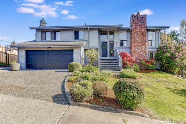4610 74th St SW, Mukilteo, WA 98275 (#1293301) :: The Home Experience Group Powered by Keller Williams