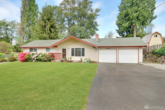 846 S 318th St, Federal Way, WA 98003 (#1293304) :: Better Homes and Gardens Real Estate McKenzie Group