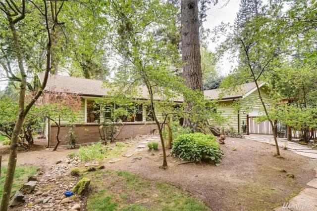 18859 NE 155th St, Woodinville, WA 98072 (#1293306) :: Real Estate Solutions Group