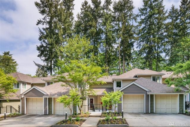 5000 Village Park Dr NE B212, Issaquah, WA 98027 (#1293309) :: Icon Real Estate Group