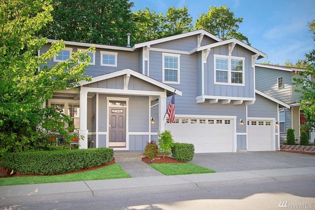 511 Pasco Place NE, Renton, WA 98059 (#1293316) :: The DiBello Real Estate Group