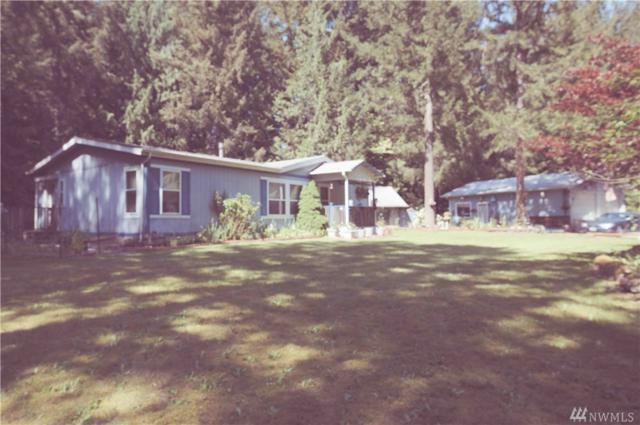 25707 157th St E, Buckley, WA 98321 (#1293330) :: Better Homes and Gardens Real Estate McKenzie Group