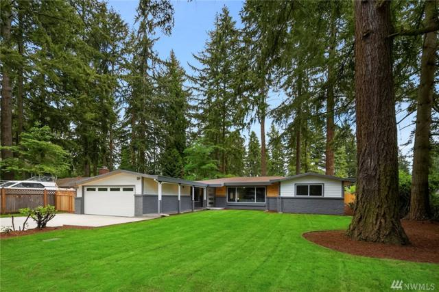 2412 160th Ave NE, Bellevue, WA 98008 (#1293335) :: Homes on the Sound