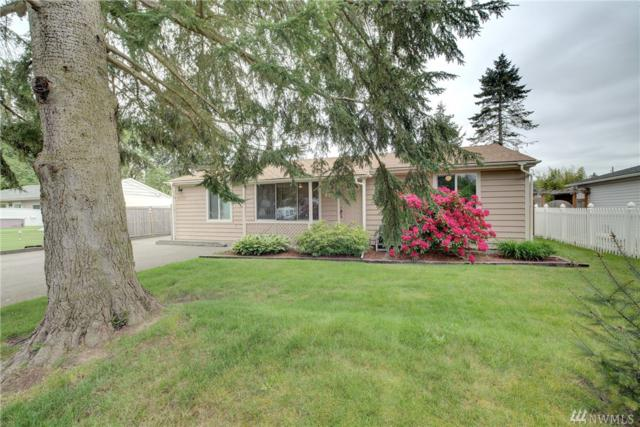 16137 120th Ave SE, Renton, WA 98058 (#1293343) :: The DiBello Real Estate Group