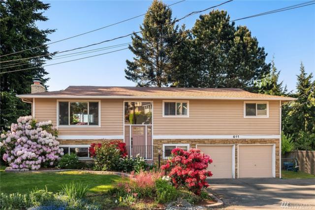 611 Birch St, Edmonds, WA 98020 (#1293347) :: Icon Real Estate Group