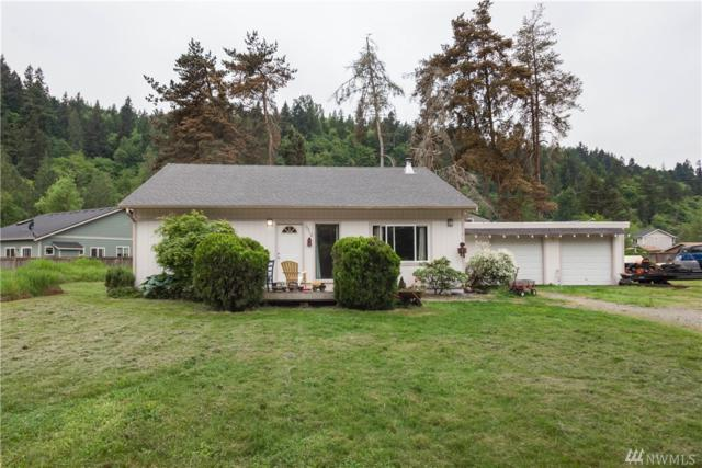 17712 147th Av Ct E, Orting, WA 98360 (#1293348) :: Better Homes and Gardens Real Estate McKenzie Group