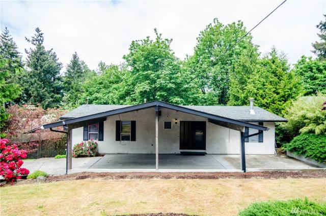 19807 97th Ave S, Renton, WA 98055 (#1293350) :: Kwasi Bowie and Associates