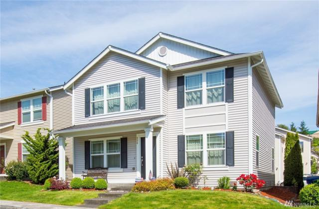 236 Ferndale Ct NE, Renton, WA 98056 (#1293358) :: Homes on the Sound