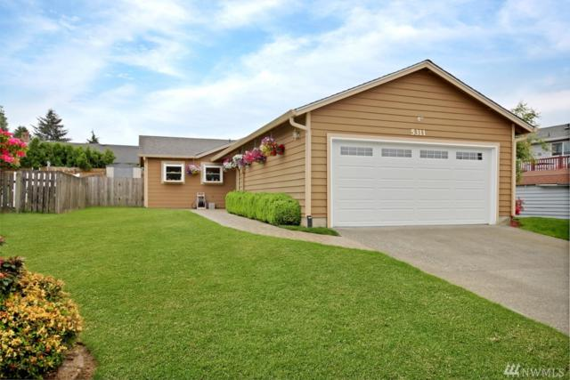 5311 S 300th Place, Auburn, WA 98001 (#1293364) :: Better Homes and Gardens Real Estate McKenzie Group