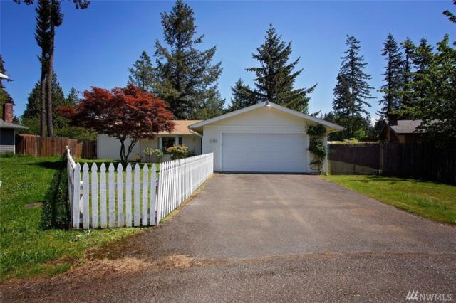 19322 SE 243rd Place, Covington, WA 98042 (#1293365) :: Morris Real Estate Group