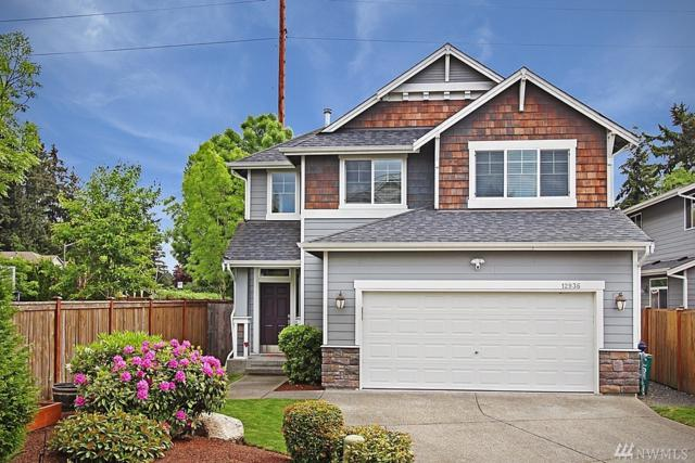12936 NE 198th Place, Woodinville, WA 98072 (#1293368) :: Homes on the Sound
