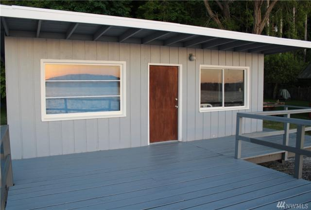 8222 Naketa Beach Walk, Mukilteo, WA 98275 (#1293378) :: Ben Kinney Real Estate Team