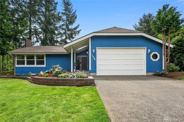 14209 SE 63rd St, Bellevue, WA 98006 (#1293383) :: The DiBello Real Estate Group