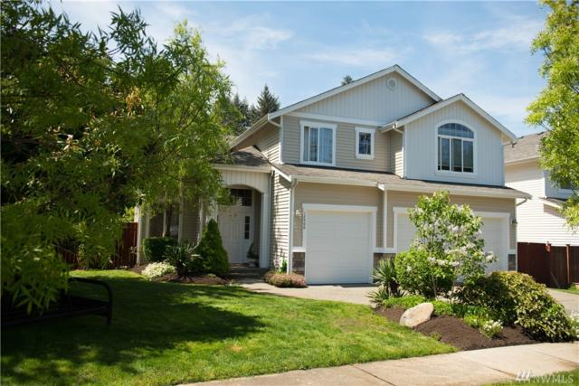 12406 31 Dr SE, Everett, WA 98208 (#1293386) :: Ben Kinney Real Estate Team