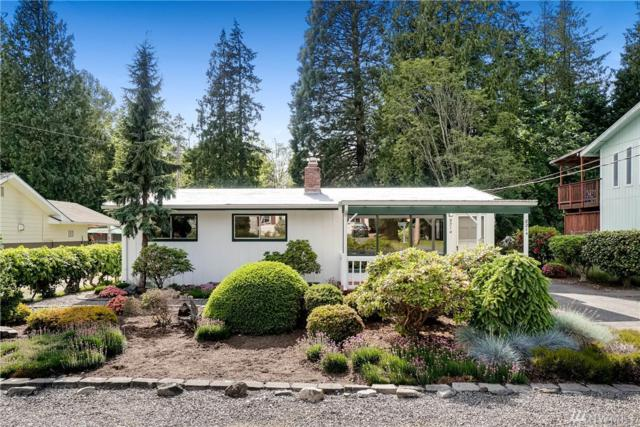8214 Xavier Wy, Everett, WA 98203 (#1293395) :: The Kendra Todd Group at Keller Williams