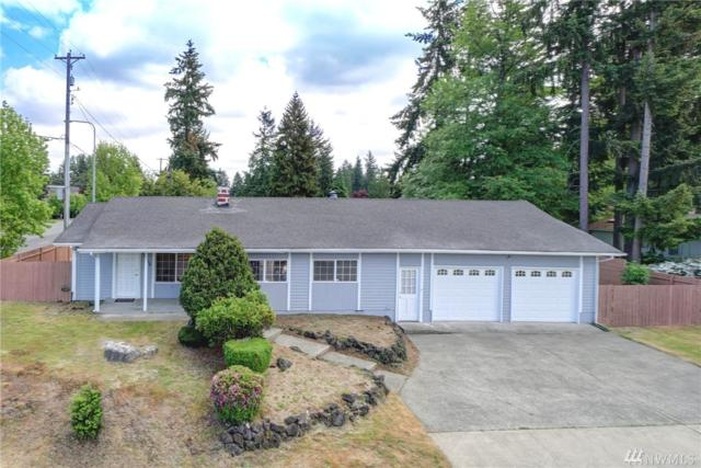 35606 13th Ave SW, Federal Way, WA 98023 (#1293397) :: Morris Real Estate Group
