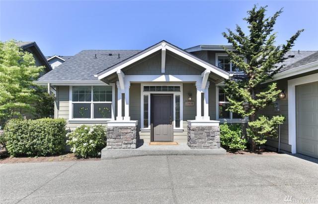 23638 NE Twinberry Wy, Redmond, WA 98053 (#1293401) :: Entegra Real Estate