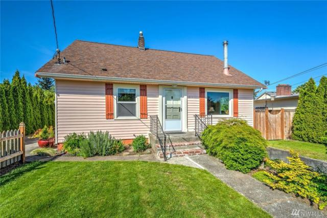 1611 Palm Ave SE, Everett, WA 98203 (#1293405) :: Ben Kinney Real Estate Team