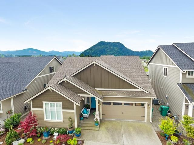 424 Sigrest Dr E, Enumclaw, WA 98022 (#1293406) :: Better Homes and Gardens Real Estate McKenzie Group