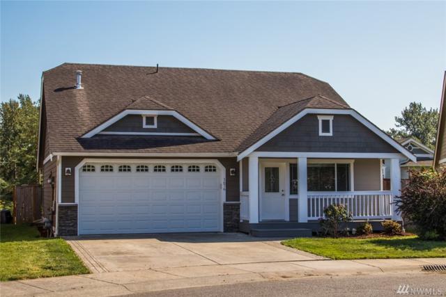 1676 Fruitland Dr, Bellingham, WA 98226 (#1293413) :: Morris Real Estate Group