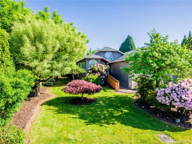 1915 Rhododendron Dr, Woodland, WA 98674 (#1293416) :: Morris Real Estate Group