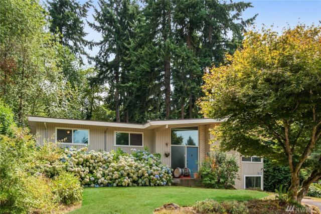 817 S 297th Place, Federal Way, WA 98003 (#1293422) :: Better Homes and Gardens Real Estate McKenzie Group