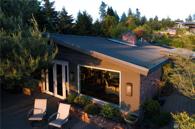 10032 Richwood Ave NW, Seattle, WA 98177 (#1293426) :: Real Estate Solutions Group