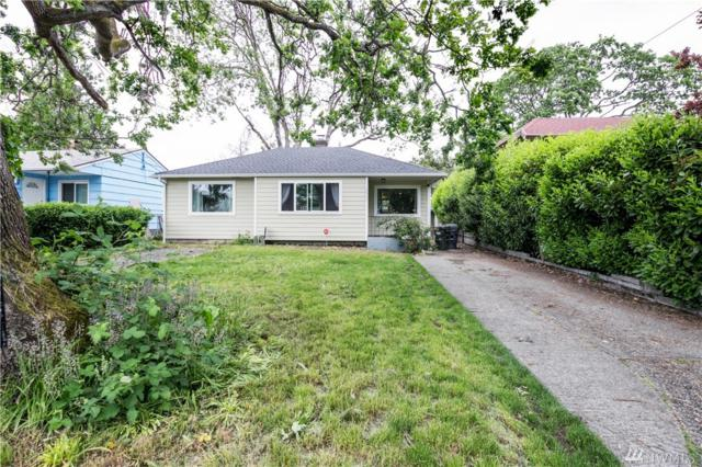 6007 99th St SW, Lakewood, WA 98499 (#1293429) :: Homes on the Sound
