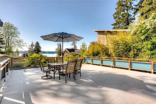 7627 Boston Harbor Rd NE, Olympia, WA 98506 (#1293435) :: Better Homes and Gardens Real Estate McKenzie Group