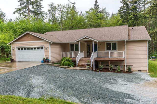 746 Conn Rd, Coupeville, WA 98239 (#1293467) :: Real Estate Solutions Group