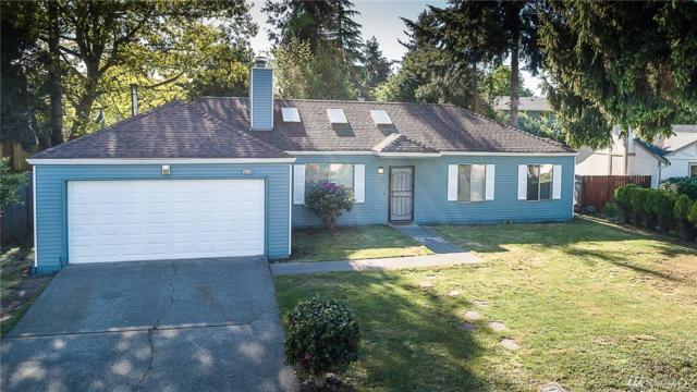 5570 34th St Lp NE, Tacoma, WA 98422 (#1293473) :: Homes on the Sound