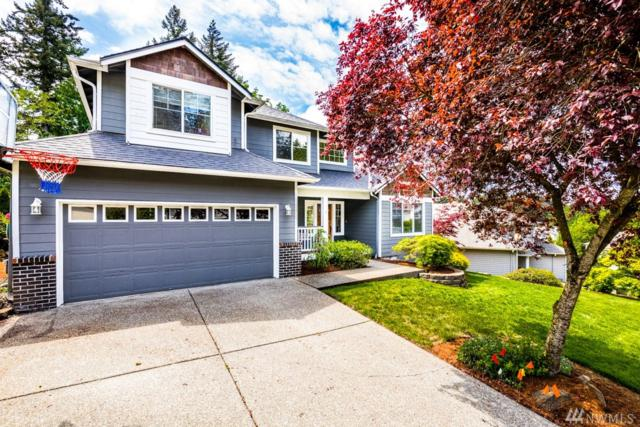 1406 195th St SW, Lynnwood, WA 98036 (#1293474) :: The DiBello Real Estate Group