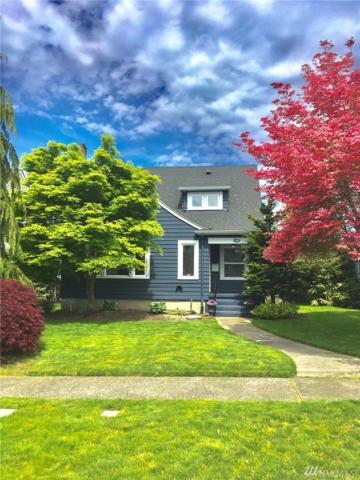 4009 N 25th St, Tacoma, WA 98406 (#1293475) :: Better Homes and Gardens Real Estate McKenzie Group