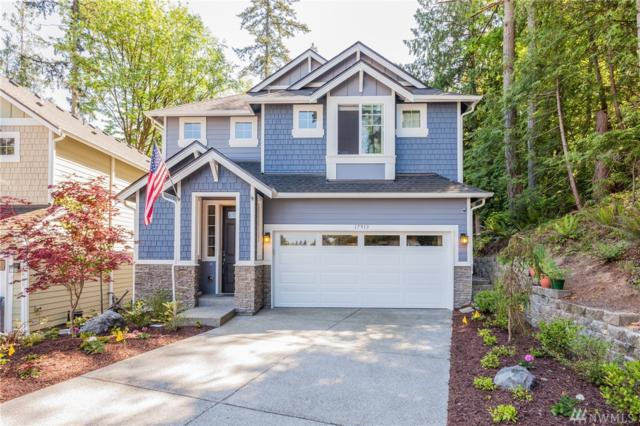 17913 3rd Ave SE, Bothell, WA 98012 (#1293487) :: Better Homes and Gardens Real Estate McKenzie Group