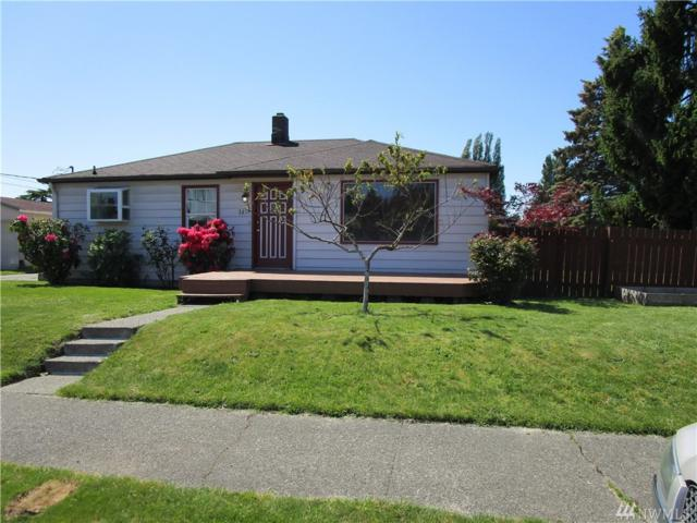 3211 Robin Ave, Bremerton, WA 98310 (#1293489) :: Homes on the Sound