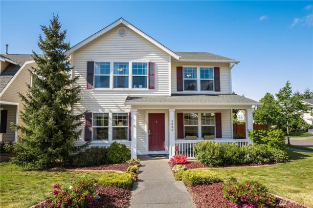 3052 Mcallister St, Dupont, WA 98327 (#1293497) :: Better Homes and Gardens Real Estate McKenzie Group