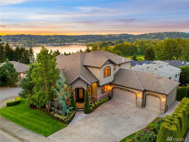 1730 Pine View Dr NW, Issaquah, WA 98027 (#1293505) :: Icon Real Estate Group