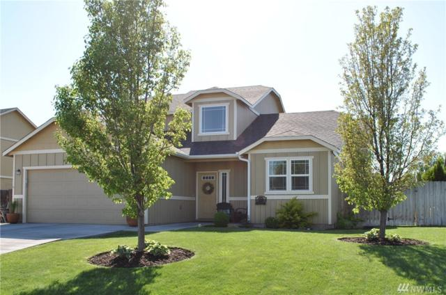 534 N Kentucky Dr, Moses Lake, WA 98837 (#1293506) :: Homes on the Sound
