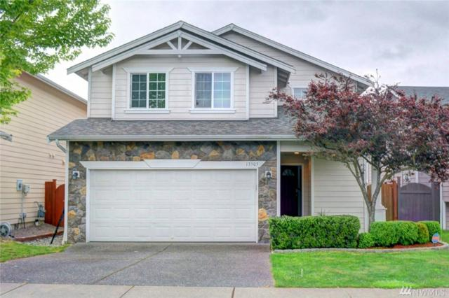 13505 32nd Dr SE, Mill Creek, WA 98012 (#1293508) :: The DiBello Real Estate Group