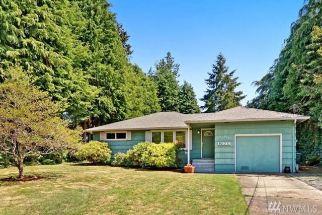 17925 60th Ave W, Lynnwood, WA 98037 (#1293517) :: Morris Real Estate Group