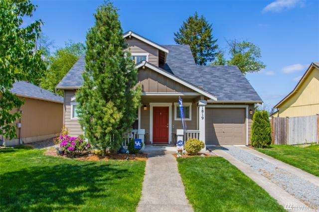 1819 187th St Ct E, Spanaway, WA 98387 (#1293524) :: Better Homes and Gardens Real Estate McKenzie Group