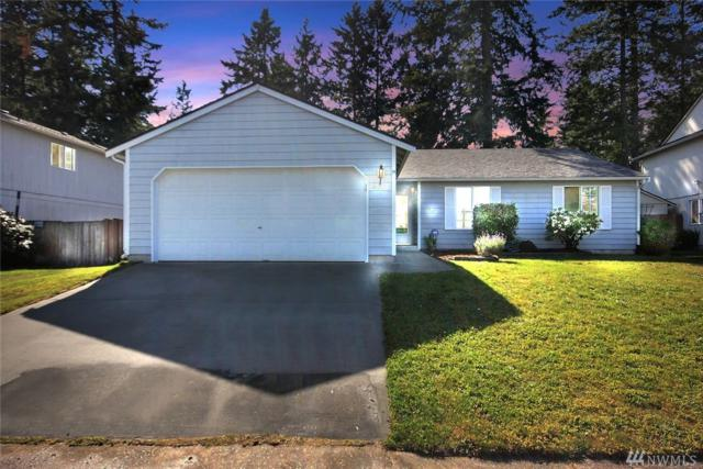 8812 Milbanke Dr, Olympia, WA 98513 (#1293527) :: Better Homes and Gardens Real Estate McKenzie Group
