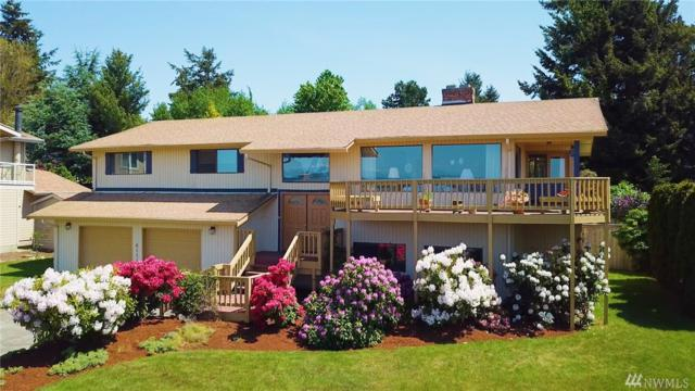 6111 Panorama Dr NE, Tacoma, WA 98422 (#1293529) :: Homes on the Sound