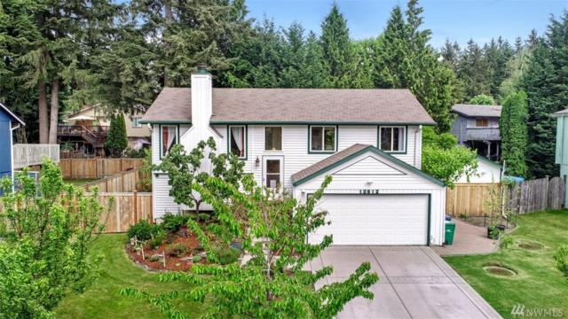10612 161st Ave NE, Redmond, WA 98052 (#1293531) :: Homes on the Sound