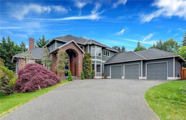 15833 Se 45th Place, Bellevue, WA 98006 (#1293532) :: The DiBello Real Estate Group