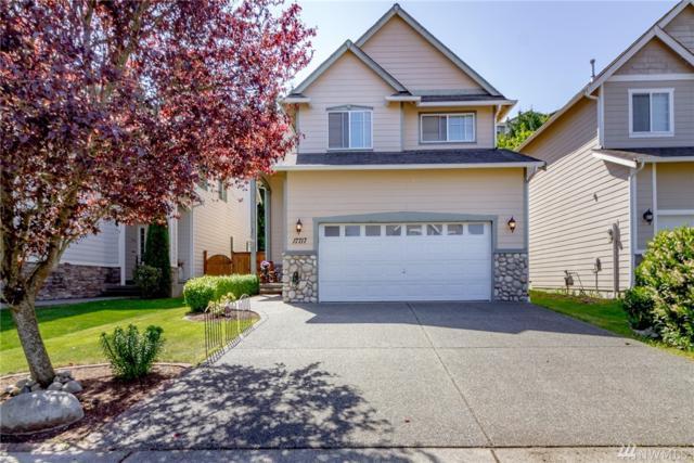 17717 106th St E, Bonney Lake, WA 98391 (#1293540) :: Morris Real Estate Group