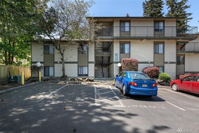 15416 40th Ave W #36, Lynnwood, WA 98087 (#1293541) :: Icon Real Estate Group